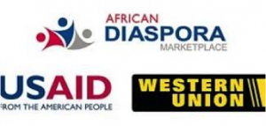 African Diaspora Market
