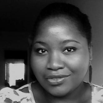 Hyacinthe ISSOMBO (Cameroun)