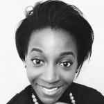 Marie Simone NGANE (FRANCE)
