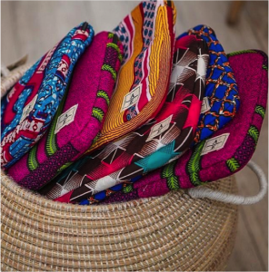 African Ethiquette