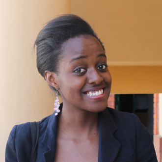 Soila KENYA (KENYA)