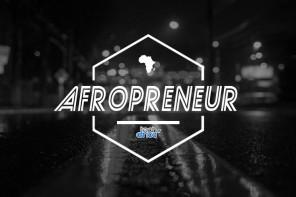 AFROPRENEUR : AU COEUR DES ÉCOSYSTÈMES TECH D'AFRIQUE FRANCOPHONE