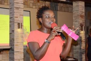 Source: iwacu-burundi.org