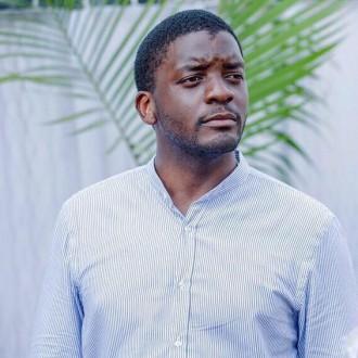 Jacques Jonathan Nyemb (Cameroun)