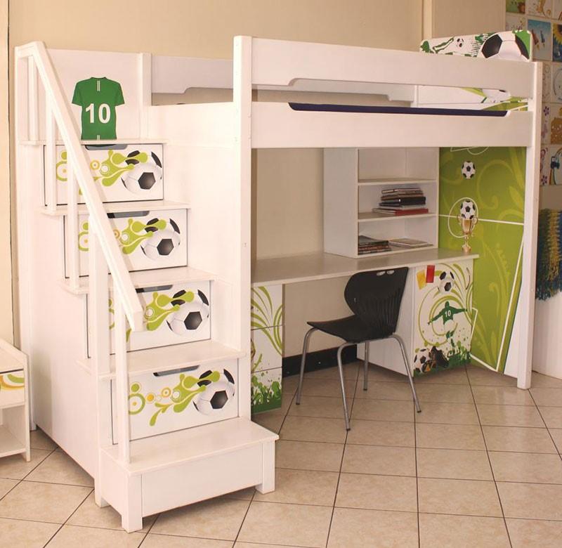 WANJIRU WAWERU\'S \'IKEA OF AFRICA\'   Inspire Afrika