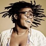 Sarah Atita (Côte d'Ivoire)