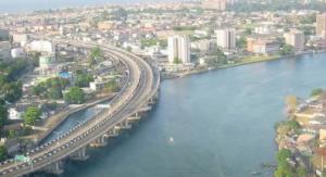 victoria-island-nigeria
