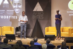 Le « reverse development » de la tech africaine
