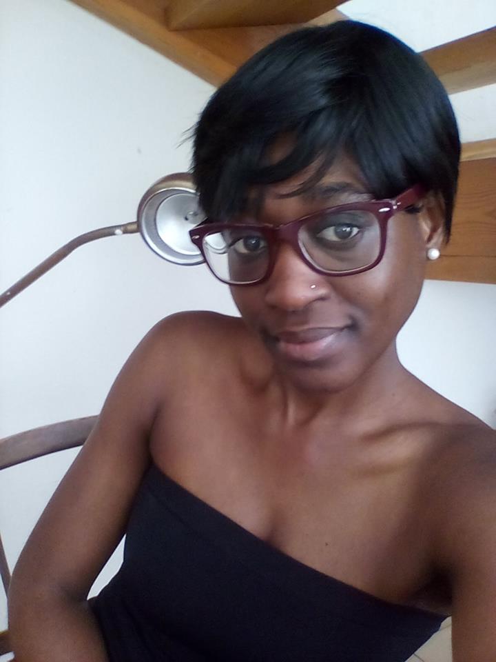 Isabella Muma