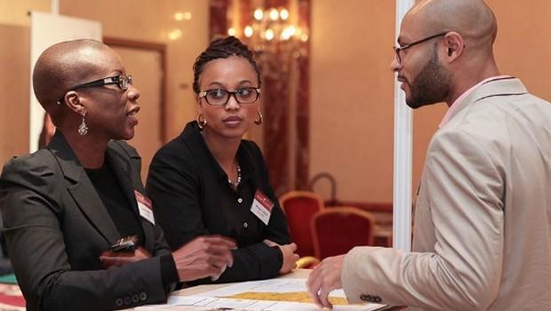 Cabinet recrutement afrique - Cabinet recrutement metz ...
