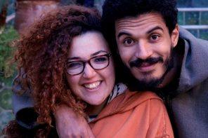 Amal et Anass Yakine :«Nous nous définissons comme des nomades digitaux»