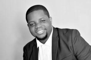 #REPATSTORIES : CARL JOSEPH MANDENG, DG DE WENGUE WOODS (DE LA FRANCE AU CAMEROUN)
