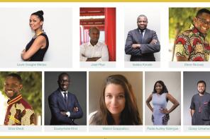DIASPORA AFRICAINE : SOMMES NOUS TOUS FAITS POUR LE RETOUR EN AFRIQUE ?