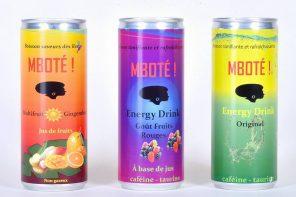 Un verre de Mboté!