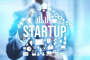 DO YOU REALLY NEED A LOAN IN YOUR BUSINESS AS A STARTUP?
