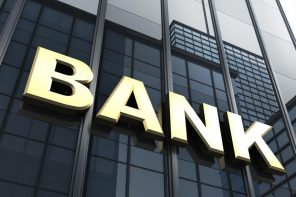NIGERIAN BANKS AND 2018 STRATEGIES