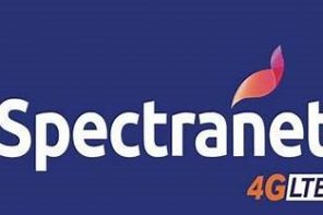 SPECTRANET REPOSITIONS TO HELP NIGERIA TO ACHIEVE BROADBAND PENETRATION