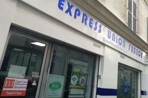 EXPRESS UNION: A LA CONQUETE DE LA DIASPORA