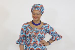 OVAMBA – LA PLATEFORME D'ASSISTANCE AUX PETITES ENTREPRISES AFRICAINES
