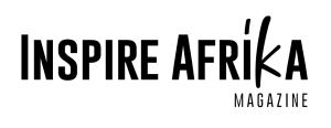 Logo-noir-01